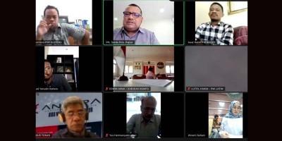 Filep Wamafma: Beri Kewenangan Luas Rakyat Papua Mengatur Daerahnya Sendiri