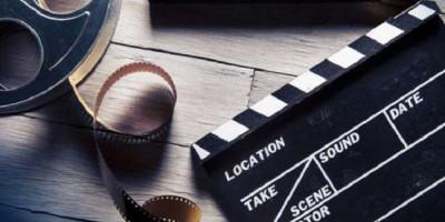Rangkaian Program Menuju Penghargaan FFI 2020 Tayangkan Film Unggulan