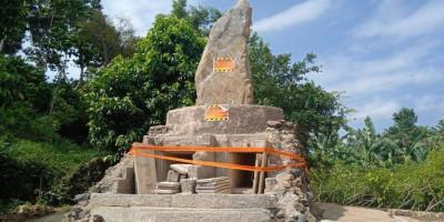 Sunda Wiwitan Bikin Laporan, Komnas HAM Nilai Bupati Kuningan Langgar UUD 1945
