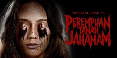 Joko Anwar Dapat Apresiasi Internasional Berkat Film Horornya