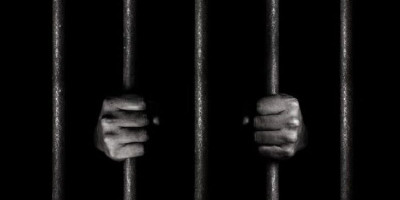 Polisi Bekuk Tersangka Penghina Ahok yang Lari ke Medan