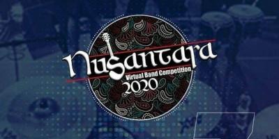 Kompetisi Band Virtual Pancing Anak Muda Berkarya Kembali
