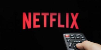 Netflix dan 2 Sutradara Kenamaan Tanah Air Kerja Sama Garap Film Original