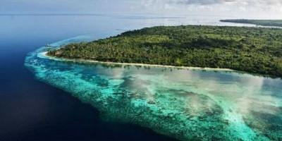 Percepat Pemulihan Pariwisata Wakatobi, Ini yang Dilakukan Pemerintah