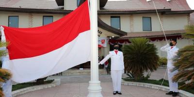 KJRI Jeddah Dorong Komoditas Indonesia Masuk ke Pasar Saudi