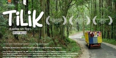 Film Pendek 'Tilik' (2018) Tuai Pujian, Joko Anwar Bilang Begini