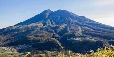 Kronologi Meninggalnya Pendaki Asal Wonogiri di Gunung Lawu