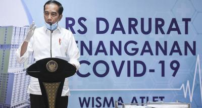 Tol Aceh Diharapkan Ciptakan Lapangan Kerja Baru
