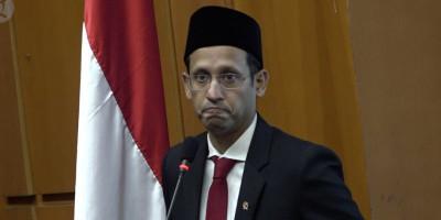 Bantuan Pulsa untuk PJJ, Mendikbud: Mohon Ditunggu, Itu Perjuangan Internal