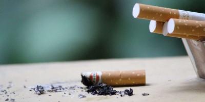 Kenaikan Cukai Disebut Mampu Tekan Perokok Anak