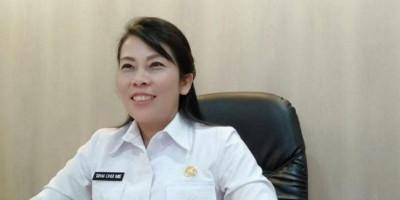 Positif Covid-19, Kondisi Wali Kota Singkawang Semakin Membaik