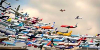 Ingin ke Wuhan, Penerbangannya Dibuka Pertengahan September