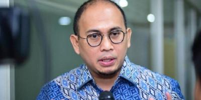 Andre Rosiade: Mohon Maaf Mbak Puan, Calon Kami Lebih Pancasilais