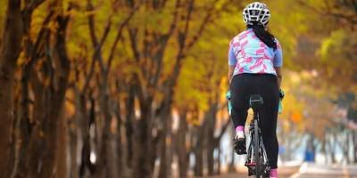 Simak, Tips Bersepeda yang Aman untuk Jantung