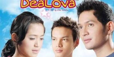 Film Dealova 2 Siap Tayang Tahun Depan, Bintang Utamanya Dikta Wicaksono