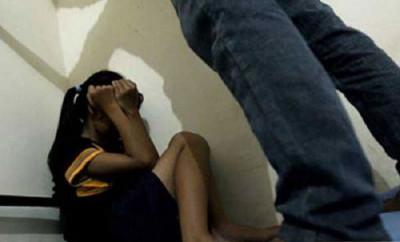 Setelah 3 Bulan, Kasus Kekerasan Seksual di Gereja Depok Masuk Tahap P21