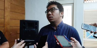 ICW Anggap KPK Pencitraan Ikut Gelar Perkara Bersama Kejagung dan Bareskrim