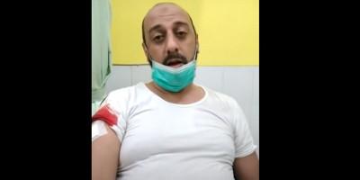 Penusukan Syekh Ali Jaber Bukti Pentingnya RUU Perlindungan Ulama