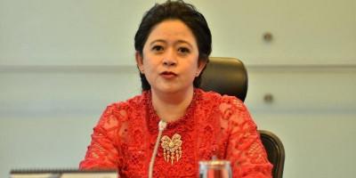 Puan Tegaskan DPR Komit Dukung Penguatan Bidang Maritim
