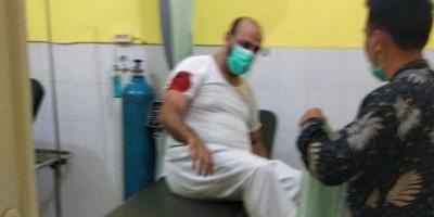 MUI Sepakat dengan Mahfud MD Soal Penusukan Syekh Ali Jaber