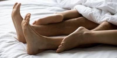 Pria Bule Mengaku Diundang Pesta Seks untuk Menghamili Perempuan Indonesia