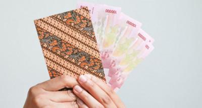 11,8 Juta Pekerja Terima Gaji Subsidi dari Pemerintah