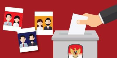 Komnas HAM Tak Ingin Keselamatan Masyarakat Dipertaruhkan Demi Kontestasi Politik