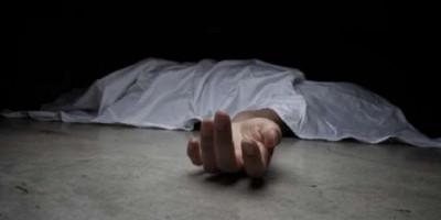 5 ABK Ditemukan Meninggal di Lemari Pendingin, Ini Kata Polisi