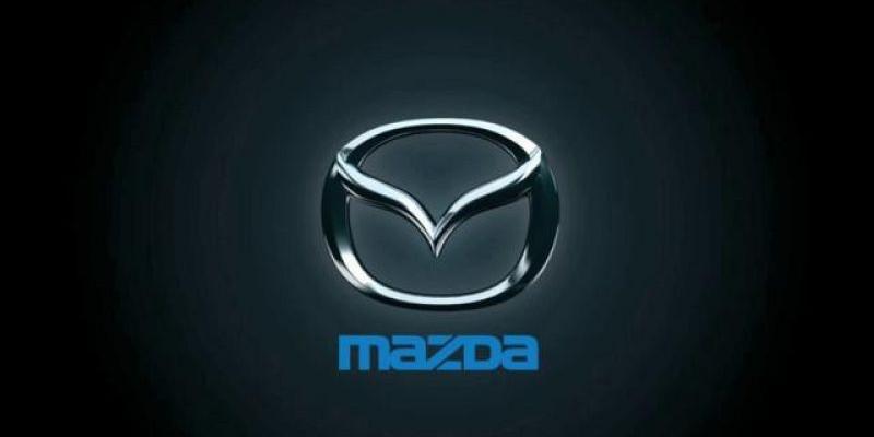 Mazda Recall 29.134 Unit Kendaraan, Ini Sebabnya