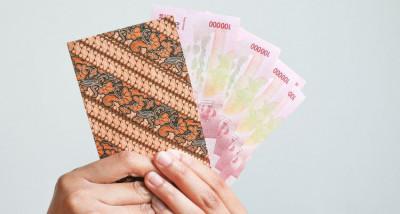 Menaker Pastikan Subsidi Gaji Tahap IV Tepat Sasaran