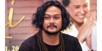 Aktor Dwi Sasono Dituntut 9 Bulan Rehabilitasi