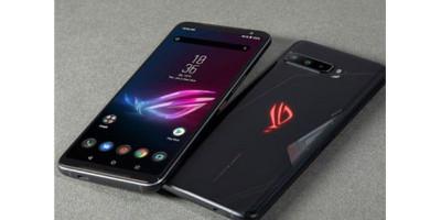Buat Hardcore Mobile Gamer, Boleh Disimak Harga ROG Phone 3