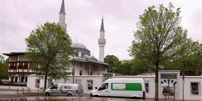 Pengadilan Kota Münster Batalkan Larangan Adzan