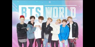 Gara-gara Covid-19, BTS Batalkan Konsernya di Seoul