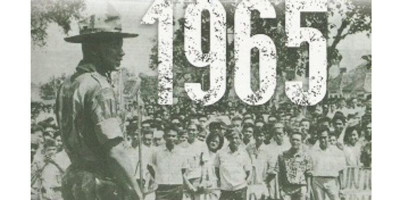 Di Twitter, Bonnie Triyana dan Fadli Zon Debat Sengit Soal Gerakan 30 September