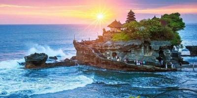 Revitalisasi Destinasi Bali untuk Menggeliatkan Sektor Pariwisata