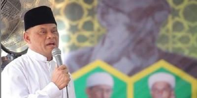 Mantan Panglima TNI Ini Sebut Jenderal (Purn) Gatot Nurmantyo Berlebihan Soal PKI