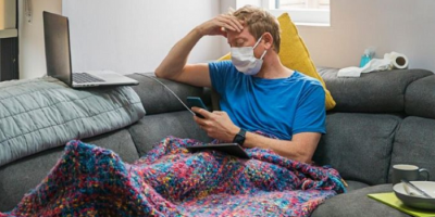 Anies Baswedan Cabut Larangan Isolasi Mandiri di Rumah, Tapi Ada Syaratnya