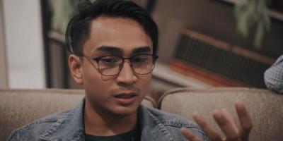 Kemal Palevi dan Netizen Kompak Report Lagu Anjayani, Lutfi Agizal Kesal