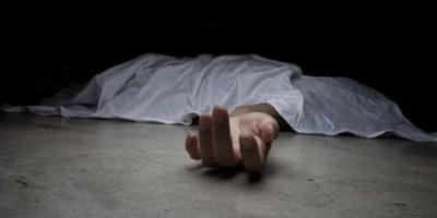 Tahanannya Disebut Meninggal karena Corona, Ini Klarifikasi Polda Metro Jaya