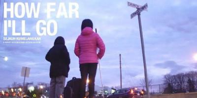 Dapat Somasi Sutradara Film Sejauh Kumelangkah, Kemendikbud Cari Jalan Tengah