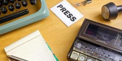 Kapolri Idham Azis Didesak Seret Anggotanya yang Aniaya Jurnalis