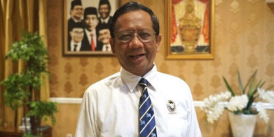 TGPF Intan Jaya Sudah Temui Saksi Kunci, Tinggal Bikin Laporan
