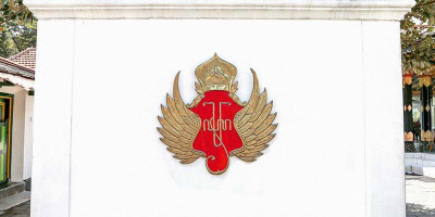 G.R.M. Dorodjatun, Pembawa Arah Baru Kejayaan Ngayogyakarta
