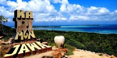 8 Bulan Vakum, Karimunjawa Akhirnya Kembali Dibuka untuk Wisatawan