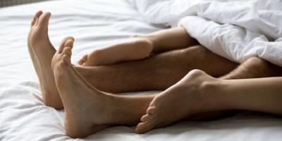 Simak 3 Hal yang Sebabkan Kekasih Pria Anda Selingkuh