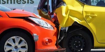 Mobilnya Terlibat Tabrakan, Putra Amien Rais Dirawat di RS