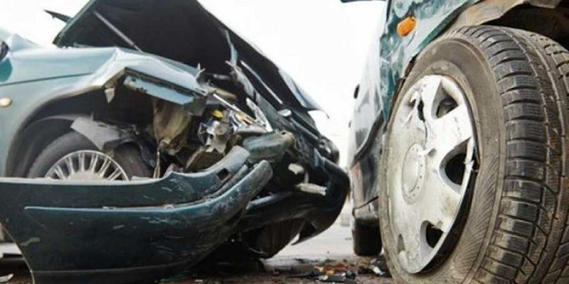 Update Kecelakaan Maut di Puncak, 5 Orang Tewas dan 6 Luka-luka