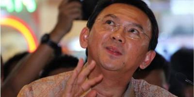 Ini yang Dilakukan Ahok Jika Jadi Presiden Gantikan Jokowi