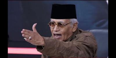 Alasan Soekarno Lebih Pilih Ahmad Yani Ketimbang Soeharto Jadi KSAD